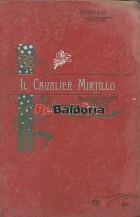 Il cavalier Mirtillo