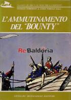 L'ammutinamento del Bounty