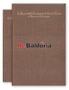 La russia degli Zar durante la grande guerra (2 volumi)