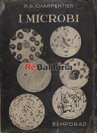 I microbi