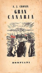 Gran Canaria (Gran Canary)