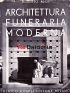 Architettura funeraria moderna