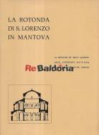 La rotonda di S. Loernzo in Mantova