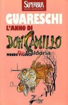 L'anno di Don Camillo - Mondo piccolo