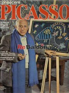 Conoscere Picasso