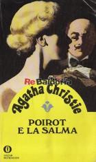 Poirot e la salma