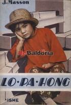 Lo - Pa - Hong