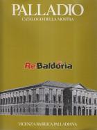 Mostra del Palladio Vicenza / Basilica Palladiana