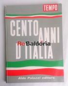 Cento anni d'Italia