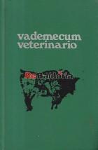 Vademecum veterinario di diagnostica terapia profilassi