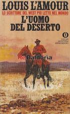 L'Uomo del Deserto