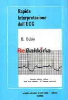 Rapida Interpretazione dell'ECG