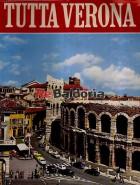 Tutta Verona