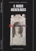 Il museo archeologico