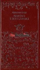 Narciso e Boccadoro (Narziss und Goldmund)