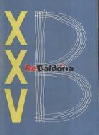 25° Biennale Di Venezia
