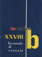 28° Biennale di Venezia