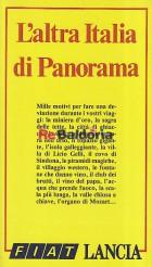 L'altra Italia di Panorama
