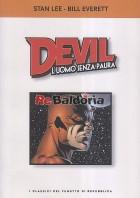 Devil - L'uomo senza paura