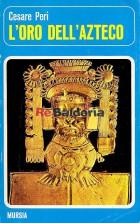L'oro dell'azteco