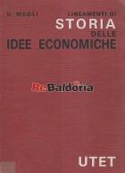 Lineamenti di storia delle idee economiche