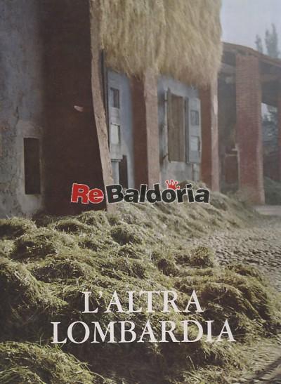 L'altra Lombardia