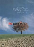 Reggio Emilia Paesaggio