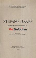 Stefano Tuccio