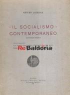 Il socialismo contemporaneo