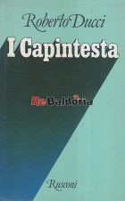 I Capintesta