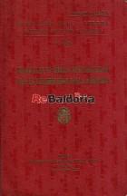 Manualetto dello specializzato per le trasmissioni della fanteria