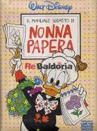 Il manuale segreto di Nonna Papera