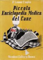 Piccola enciclopedia medica del cane