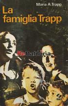 La famiglia Trapp