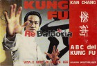 ABC del Kung Fu