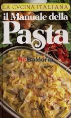 Il manuale della pasta