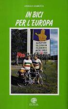 In bici per l'Europa
