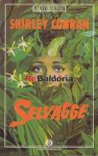 Selvagge