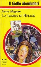 La tomba di Helios