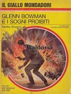 Glenn Bowman e i sogni proibiti