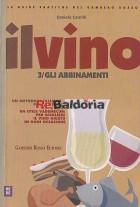 Il vino / Gli abbinamenti