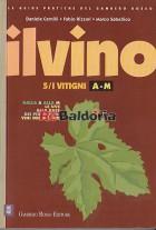 Il vino / I vitigni (A-M)