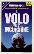 Il volo dell'incursore (Flight of the Intruder)