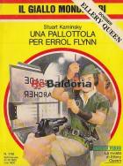Una pallottola per Errol Flynn