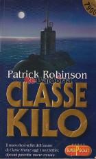Classe Kilo
