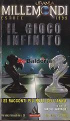 Millemondi Estate 1999: Il gioco infinito