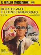 Donald Lam e il cliente innamorato