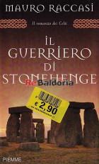 Il guerriero di Stonehenge