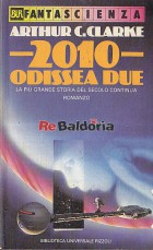 2010 odissea due