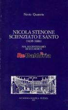 Nicola Stenone scienziato e santo (1638 - 1686)